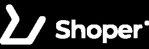 Profesjonalne sklepy internetowe Shoper